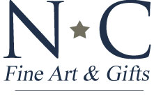 NC Fine Art & Gifts