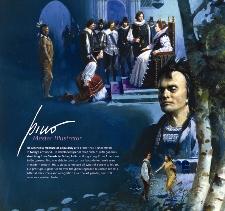 Pino - Master Illustrator