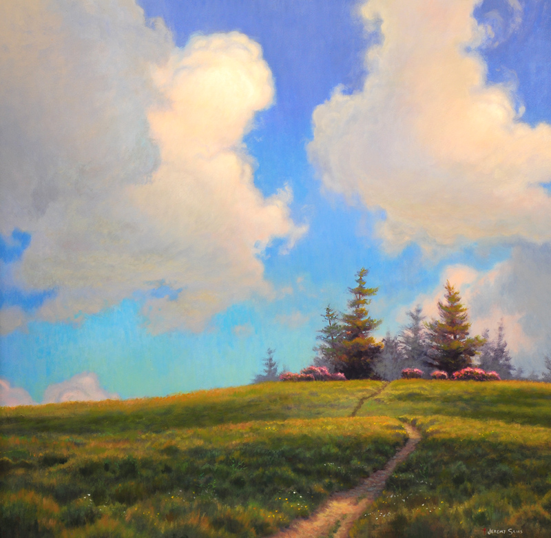 JEREMY_SAMS_ARTIST___Highlands_of_Roan_by_Jeremy_Sams_Artist_small-164
