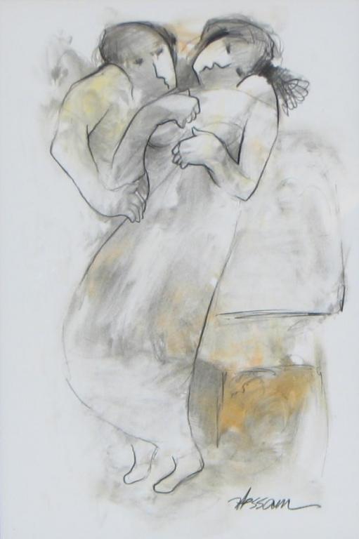 12 x 8 Sketch E-71 3030