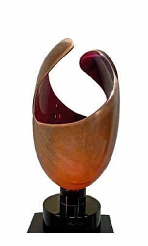 DINO ROSIN ARTIST - Tango by Artist Dino Rosin