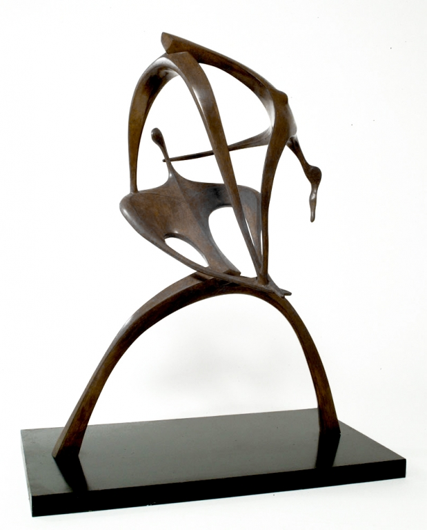 LEON BRONSTEIN ARTIST - We are the Champions by Leon Bronstein