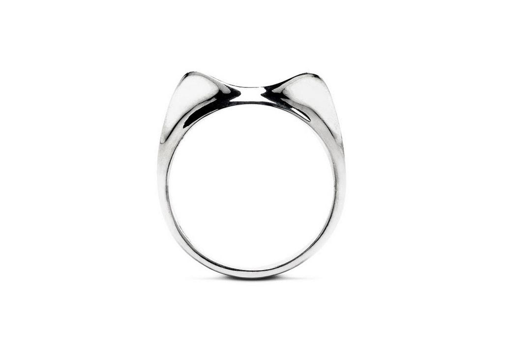 Cat Fever Jewelry Kitten Ears