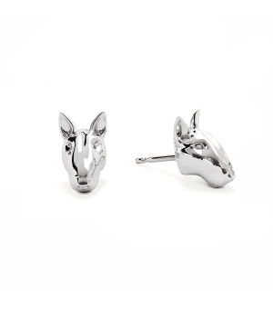 DOG-FEVER-DOG-EARRINGS-bull-terrier-earrings - Copy