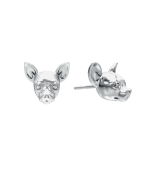 DOG-FEVER-DOG-EARRINGS-chihuaua-earrings