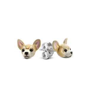 DOG-FEVER-ENAMELLED-DOG-EARRINGS-chihuaua-enameled-earrings