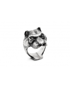 DOG-FEVER-HEAD-RING-akita-inu