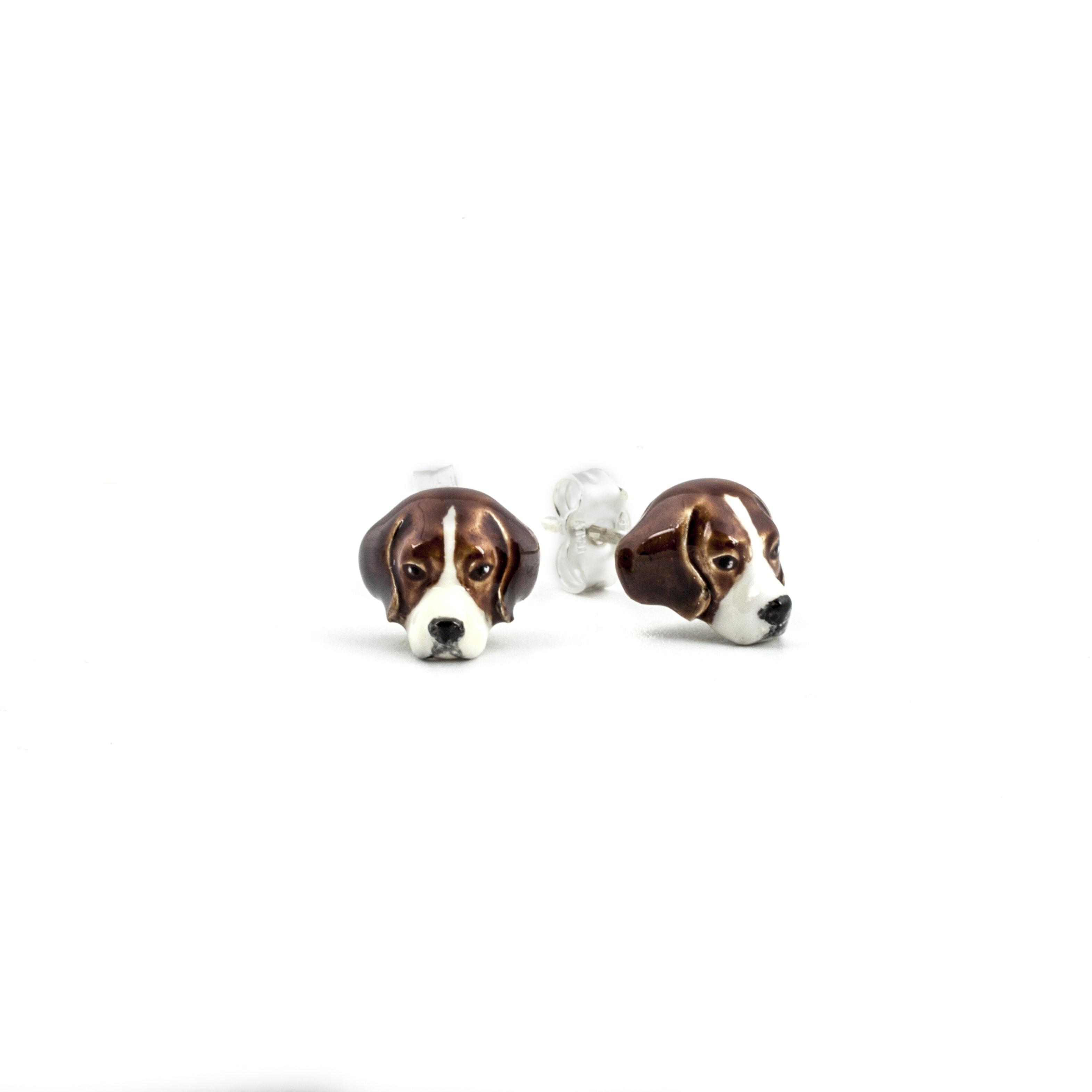 Beagle_earrings_enameled_HIGH (1)