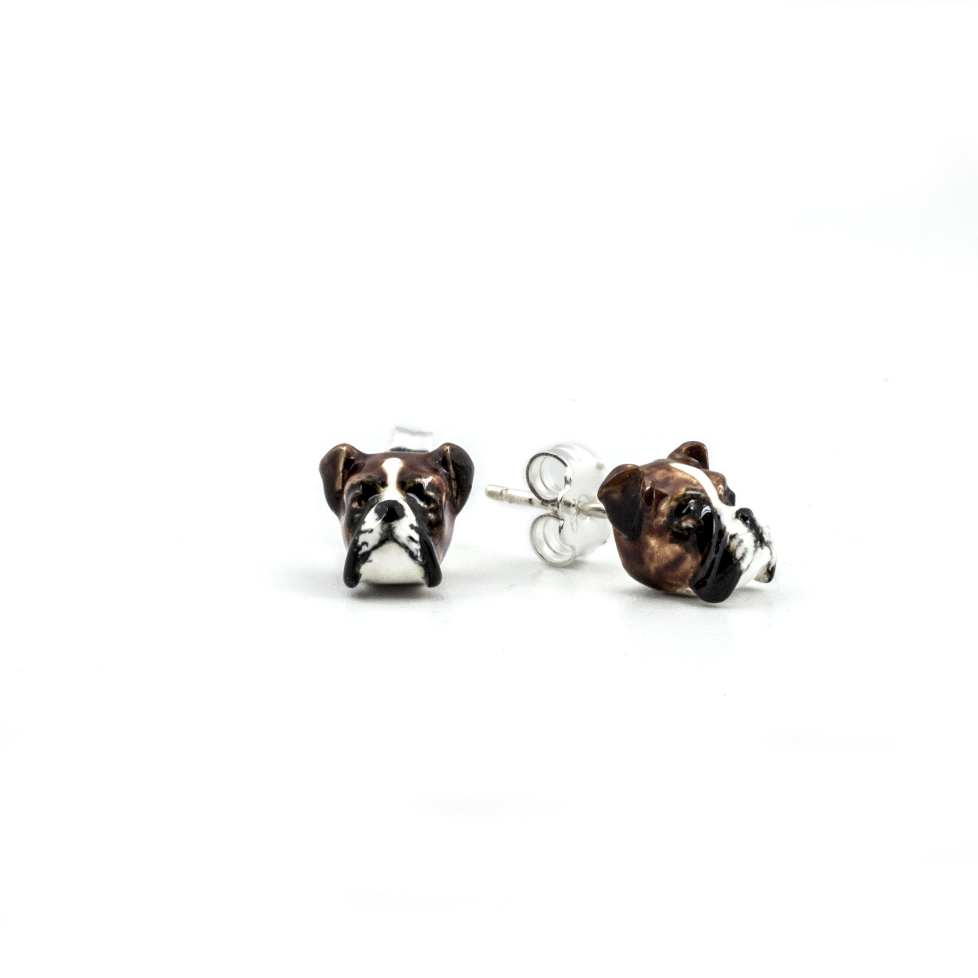 Boxer_earrings_enameled_HIGH