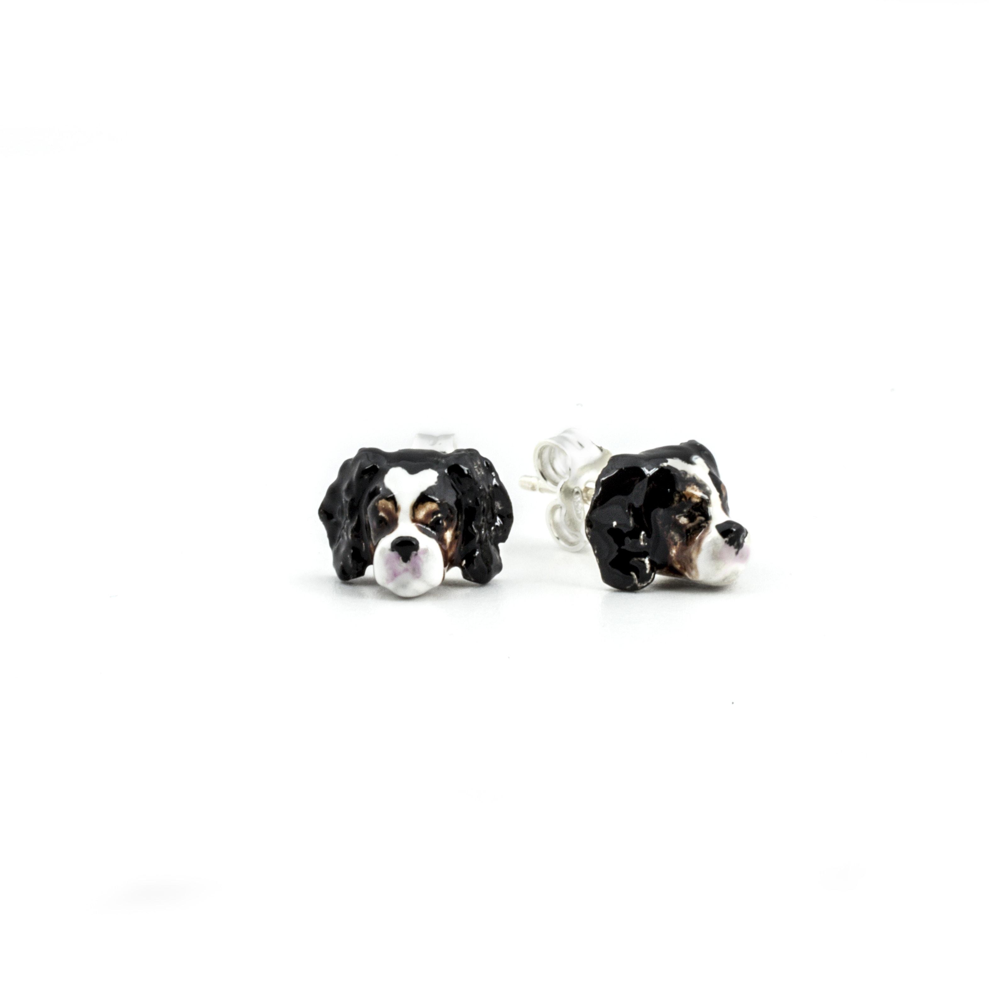 Cavalier_earrings_enameled_HIGH