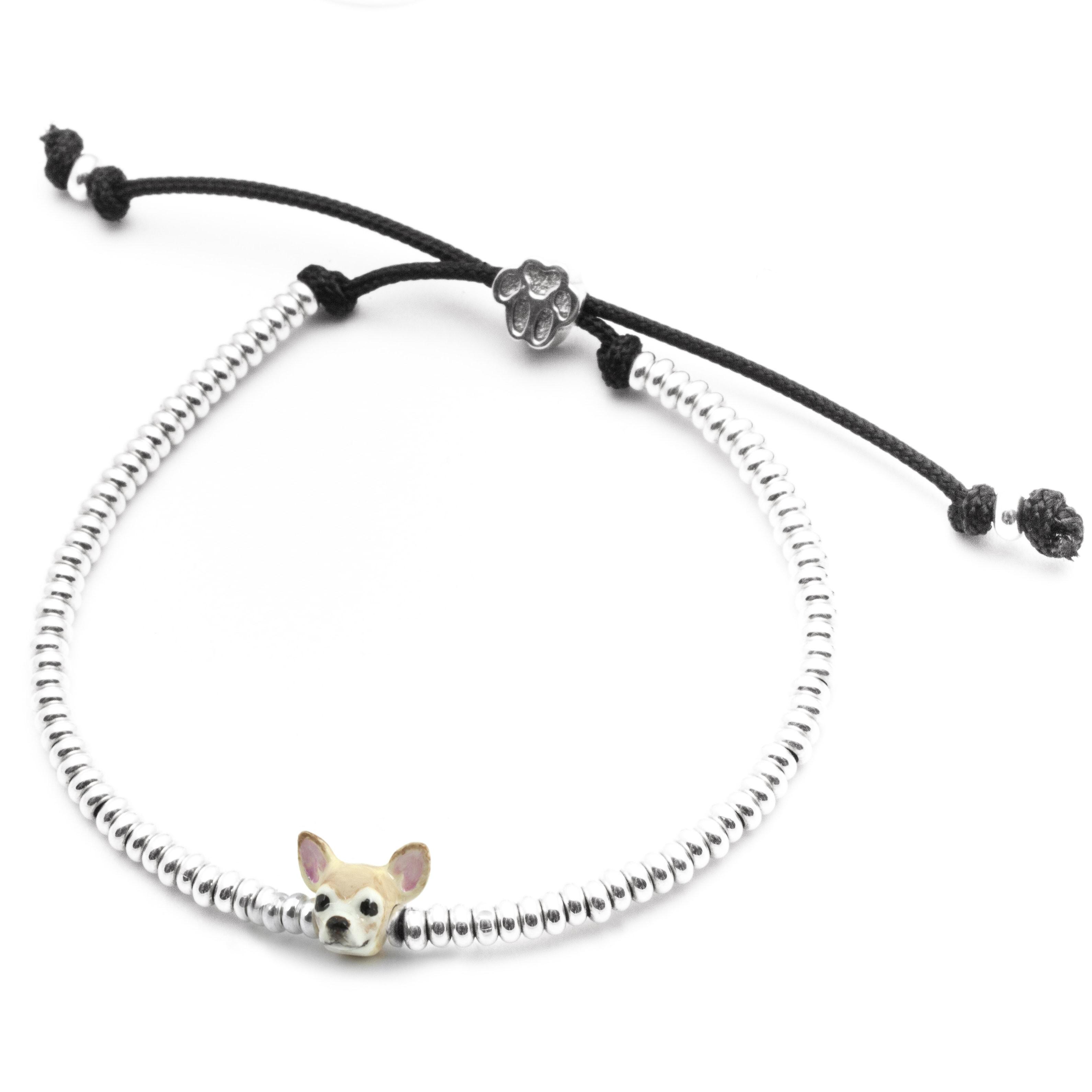 Chiuhauha_Head Bracelet_enameled_HIGH