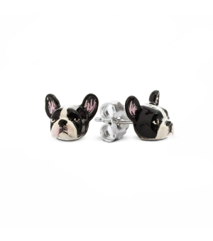 DOG-FEVER-ENAMELLED-DOG-EARRINGS-french-bulldog-enameled-earrings