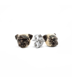 DOG-FEVER-ENAMELLED-DOG-EARRINGS-pug-enameled-earrings