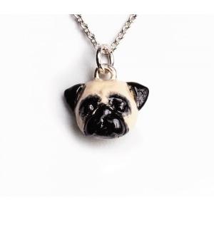 DOG-FEVER-ENAMELLED-HEAD-PENDANT-pug