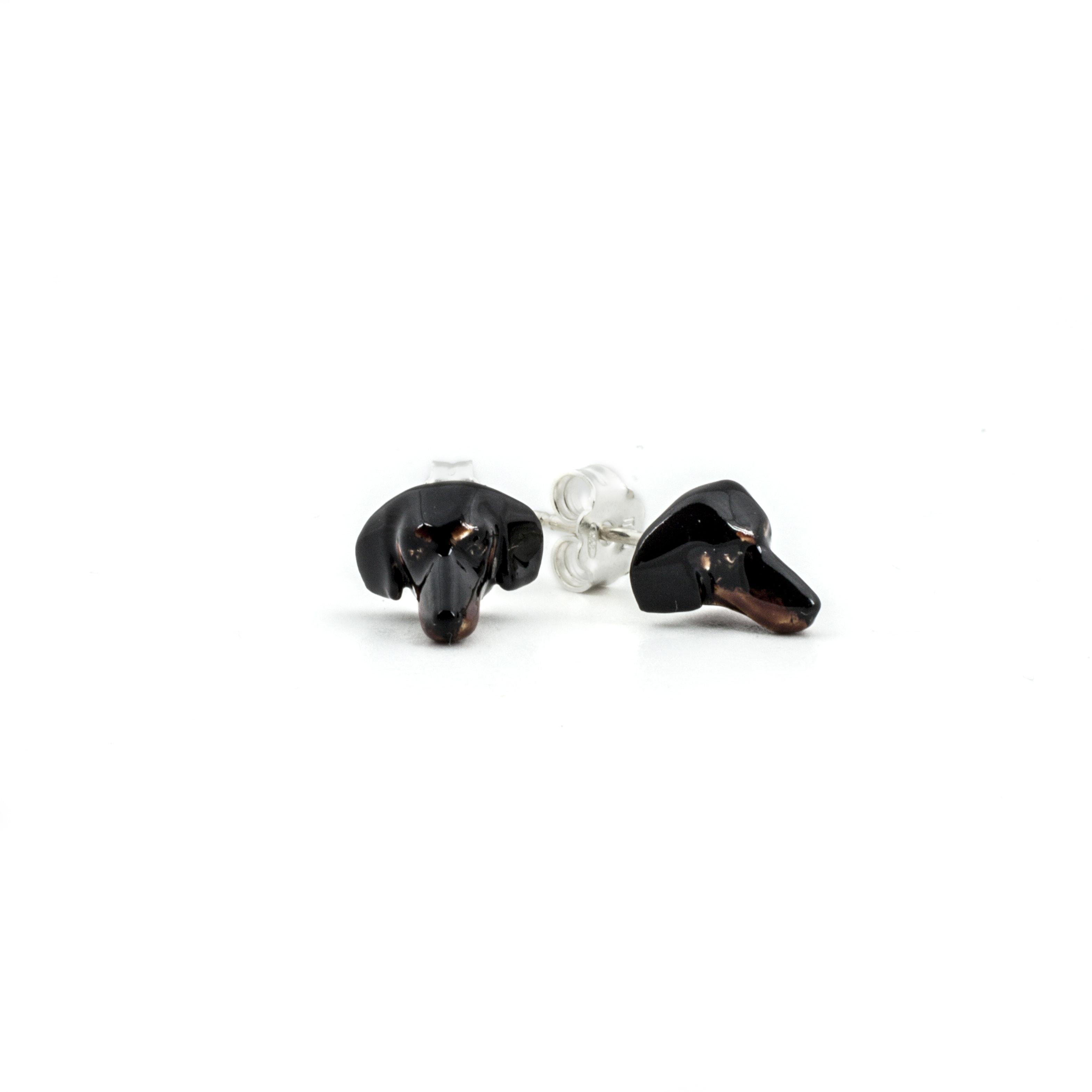 Dachshund_earrings_enameled_HIGH