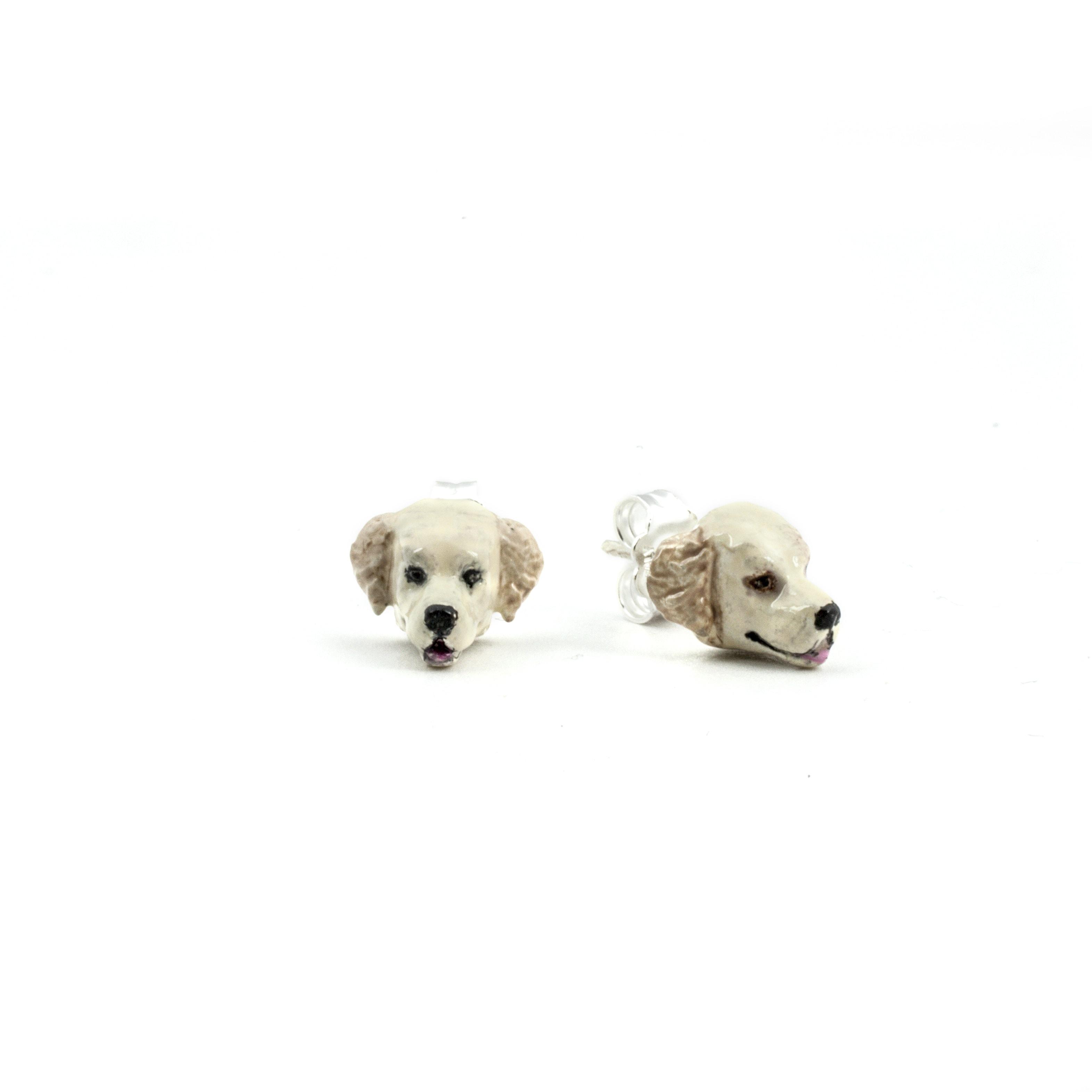 GoldenRetriever_earrings_enameled_HIGH