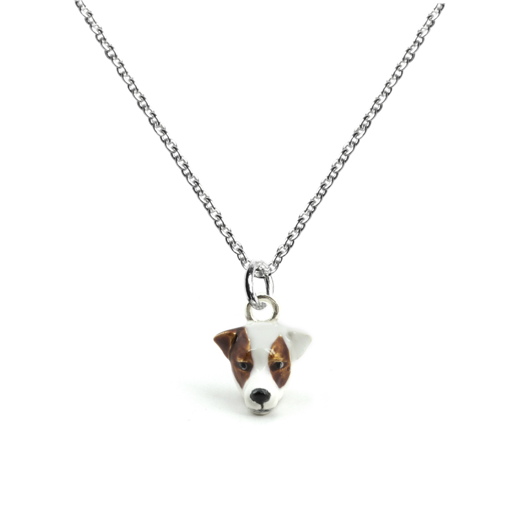 JackRussell_Head Pendant_enameled_HIGH