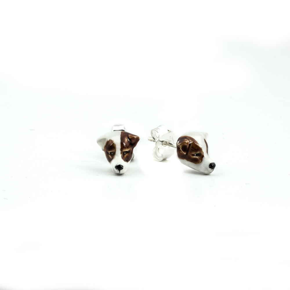 JackRussell_earrings_enameled_HIGH