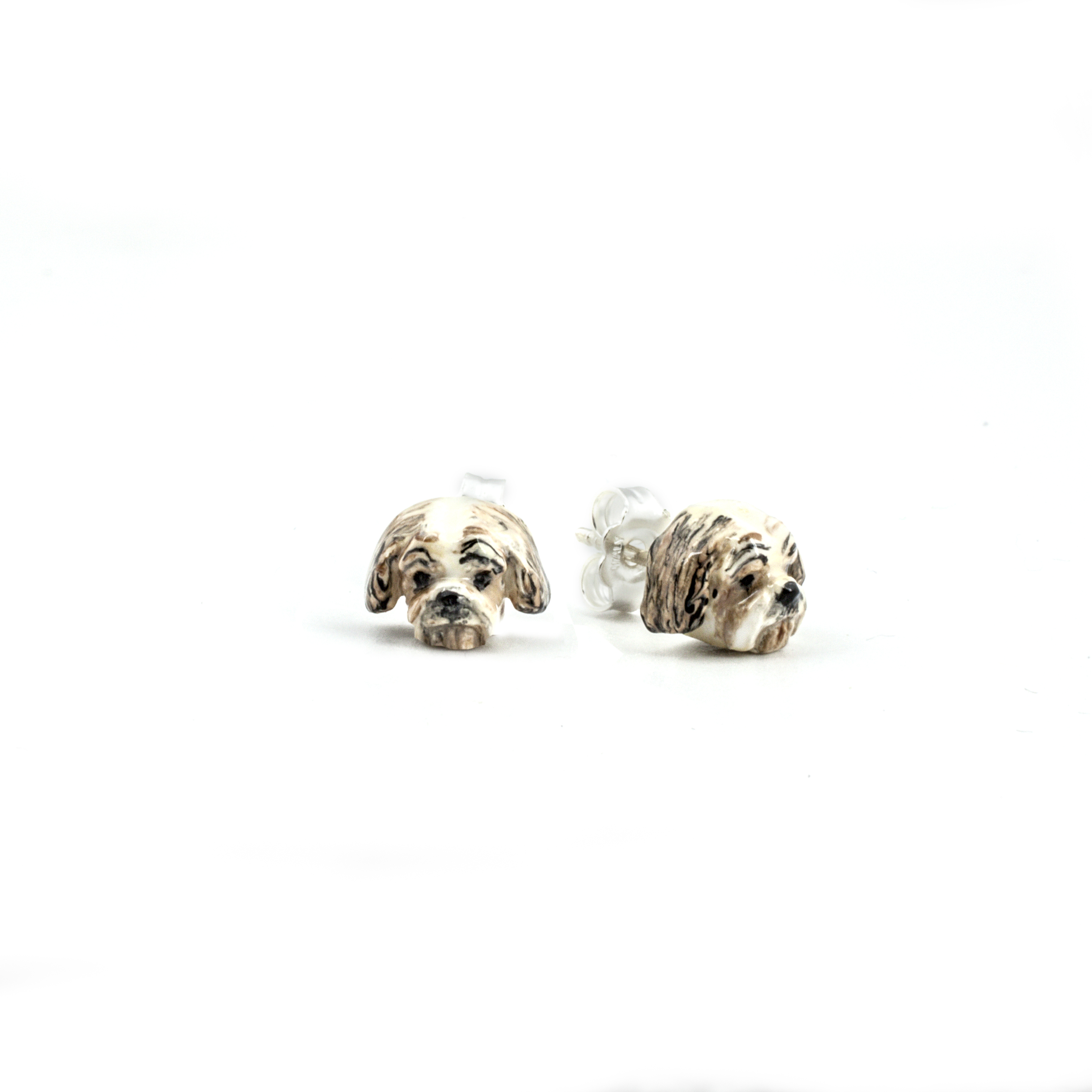 ShihTzu_earrings_enameled_HIGH