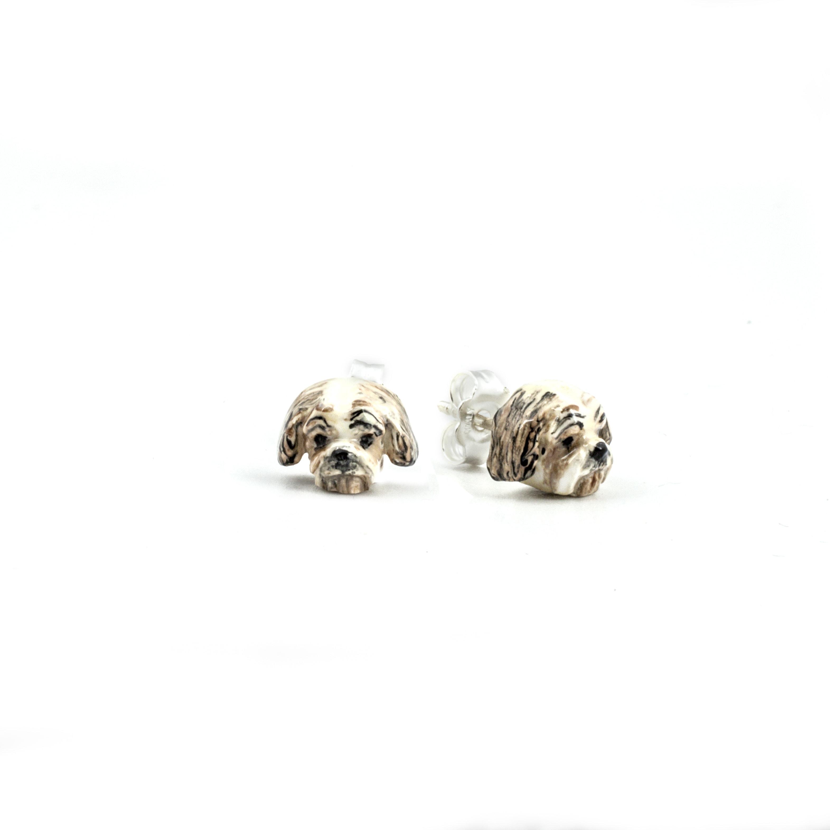 ShihTzu_earrings_enameled_HIGH