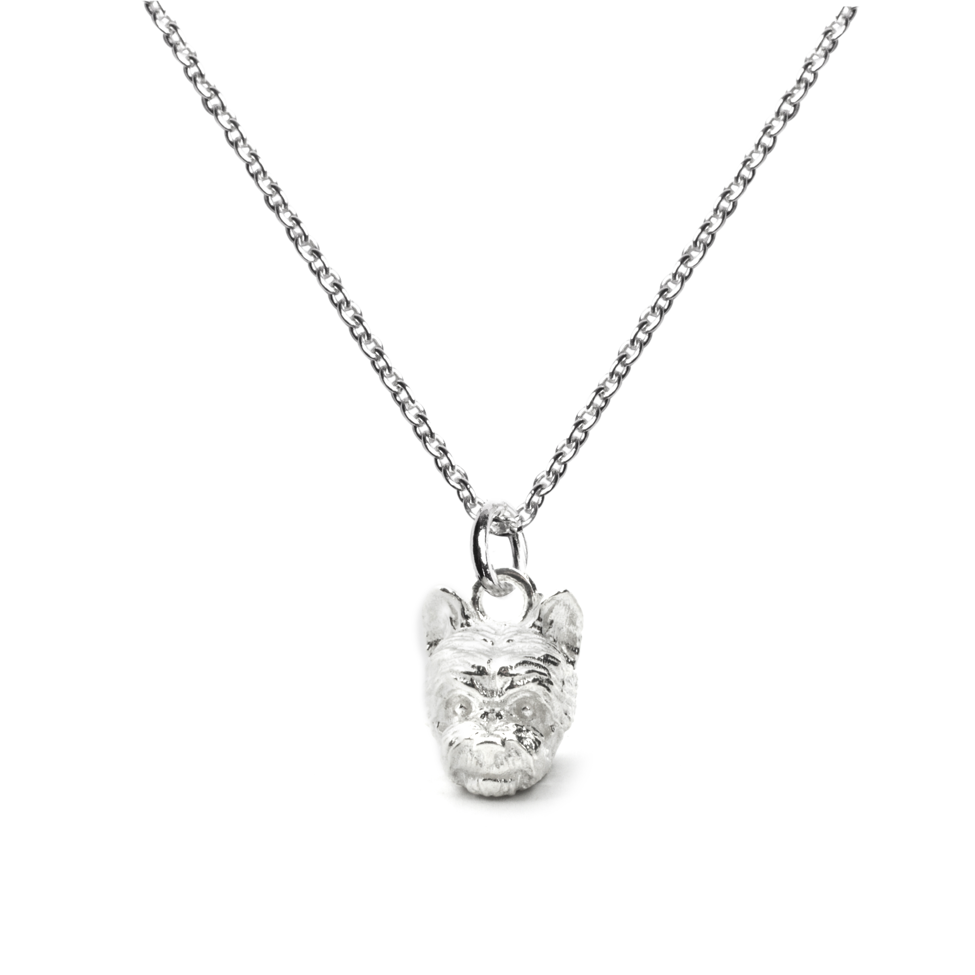 Yorkshire_Head Pendant_silver_HIGH