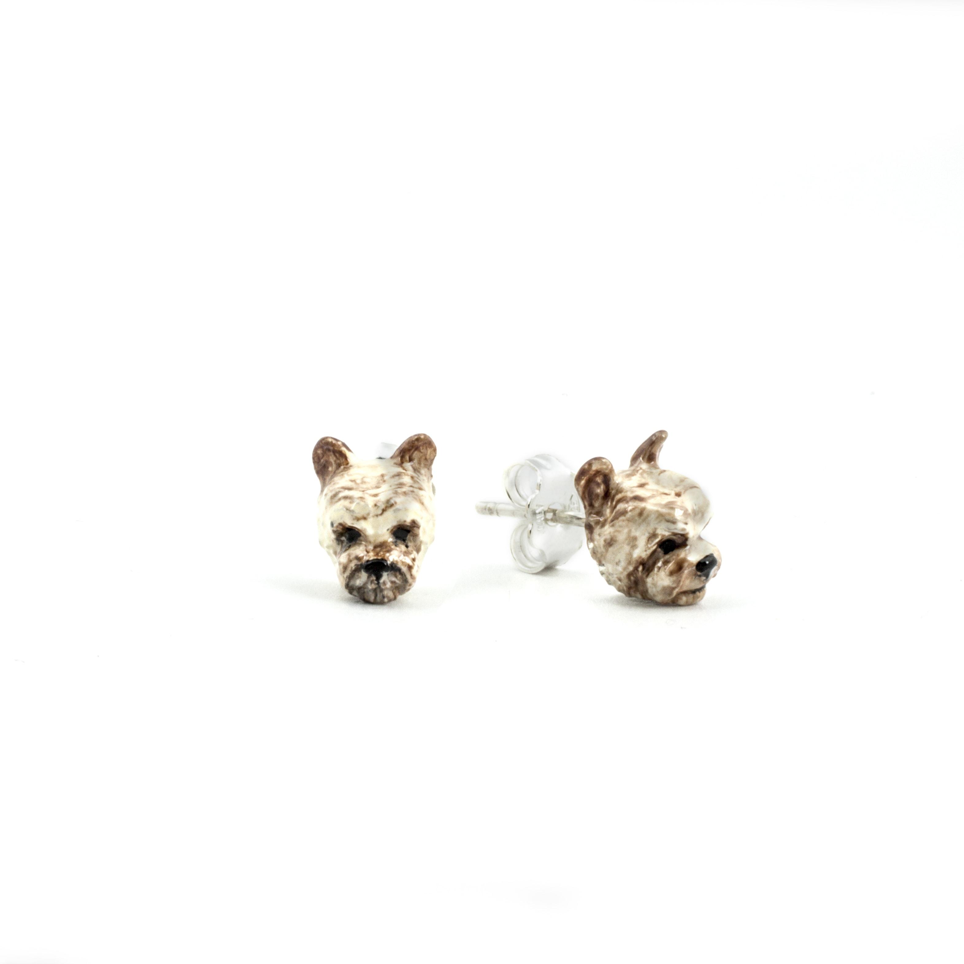Yorkshire_earrings_enameled_HIGH