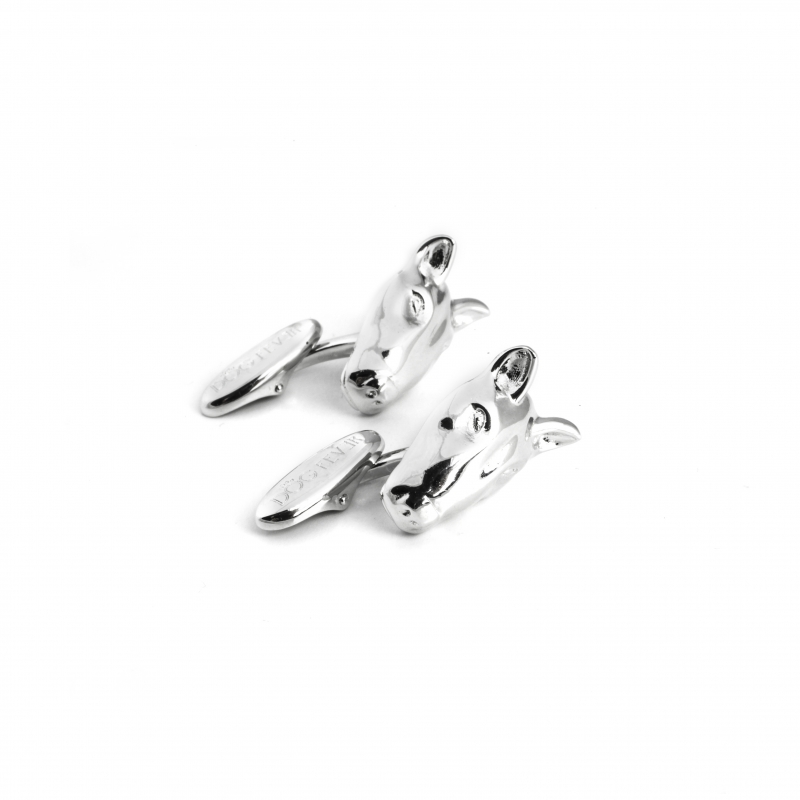 DOG-FEVER-DOG-CUFFLINKS-bull-terrier-cufflinks