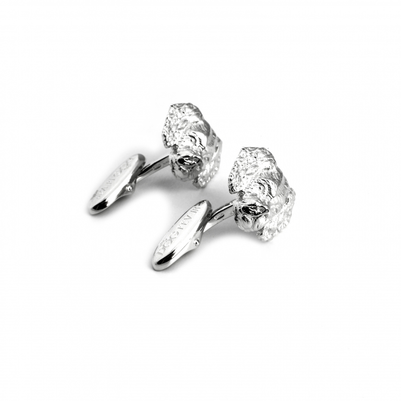 DOG-FEVER-DOG-CUFFLINKS-cavalier-king-charles-cufflinks