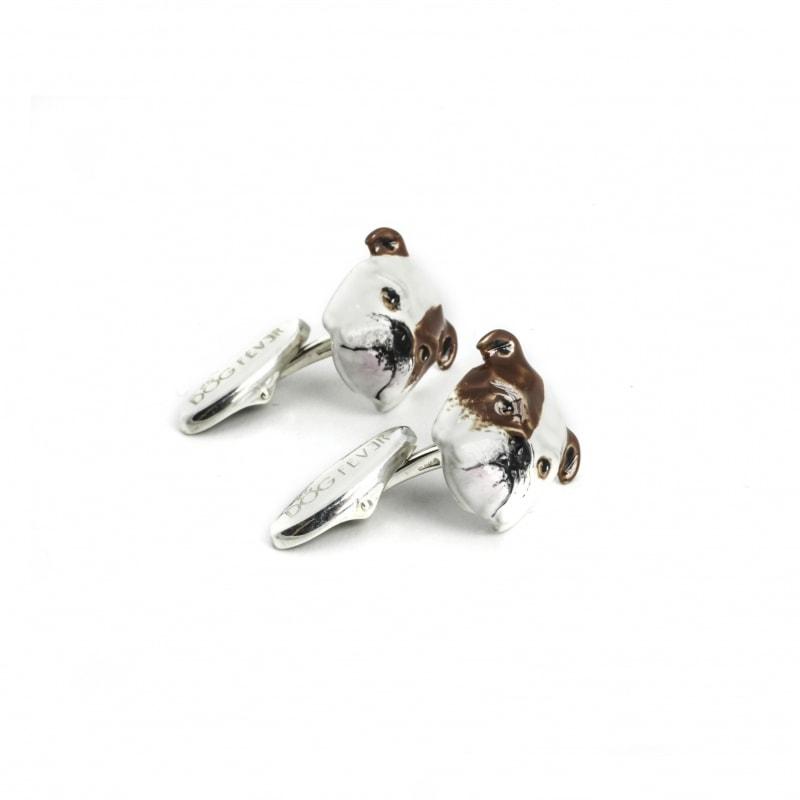 DOG-FEVER-DOG-CUFFLINKS-enameled-english-bulldog-cufflinks