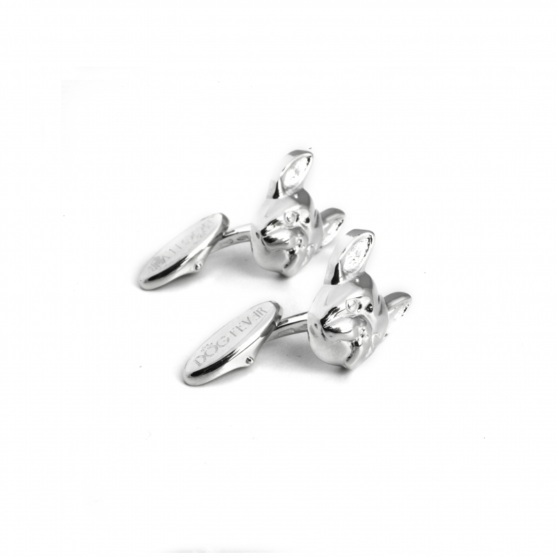 DOG-FEVER-DOG-CUFFLINKS-french-bulldog-cufflinks