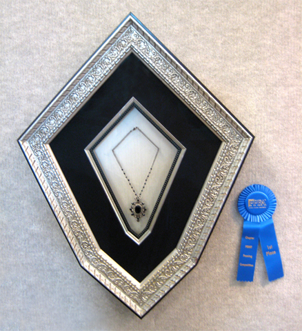 Picture Framing Greensboro
